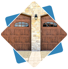 Capitol Garage Doors Chicago Heights, IL 708-457-7702